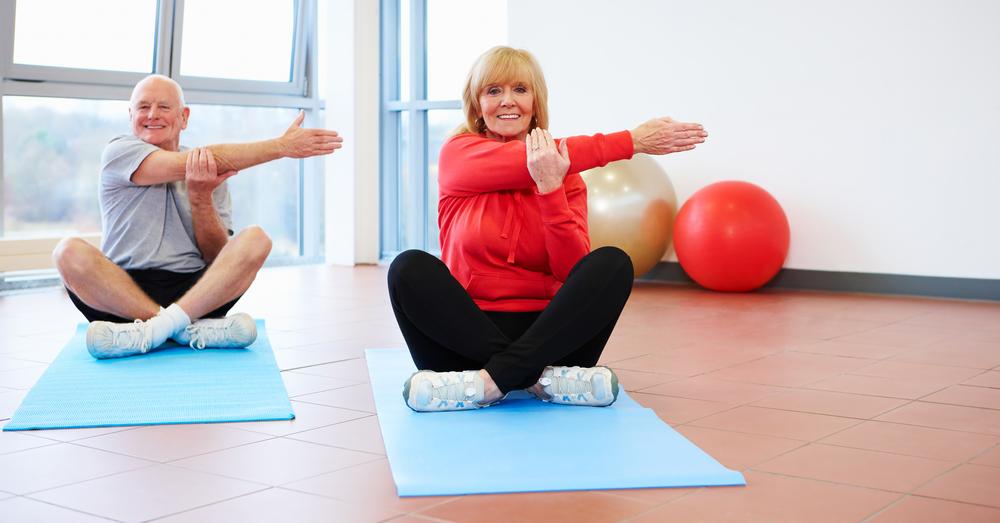 Но постоянная практика кундалини йоги поможет найти и развить точку баланса, оставляя пути сообщения открытыми