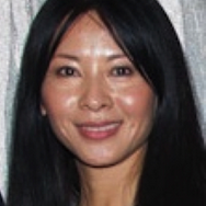 Photo of Dr Jung Le-Qui