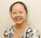 Profile photo of Shirley Fung
