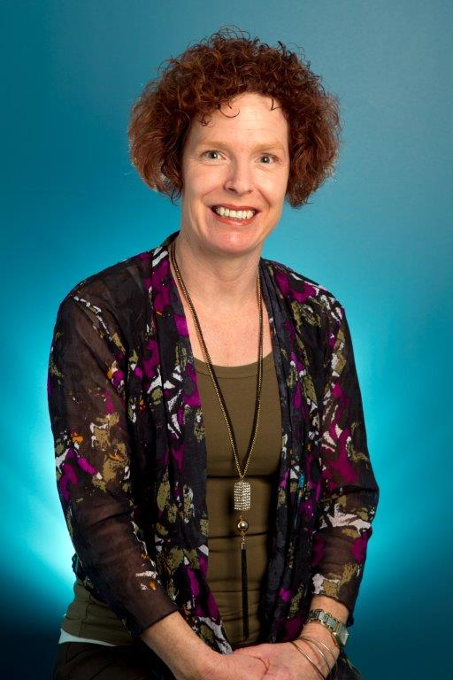 Profile photo of Dr Amanda Hall
