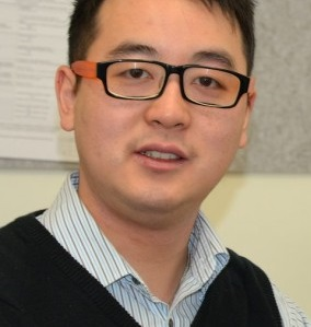 Profile photo of Edmond Ip