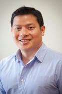 Profile photo of Michael Nguyen