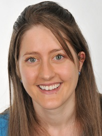 Profile photo of Dr Emma Ramsey