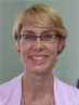 Profile photo of Dr Julie Salter