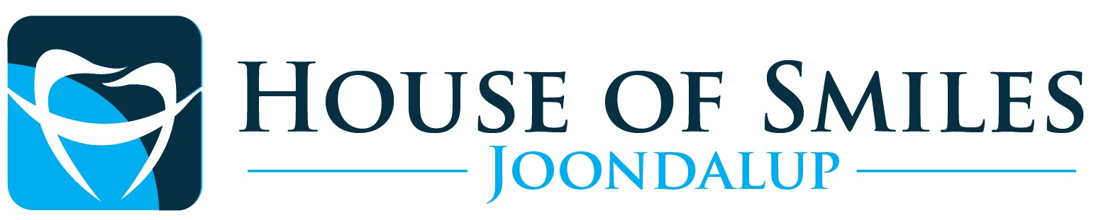 House of Smiles Joondalup Logo