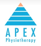 Logo of Apex Physiotherapy Bicton