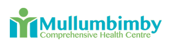 Logo of Mullumbimby Medical and Comprehensive Health Centre