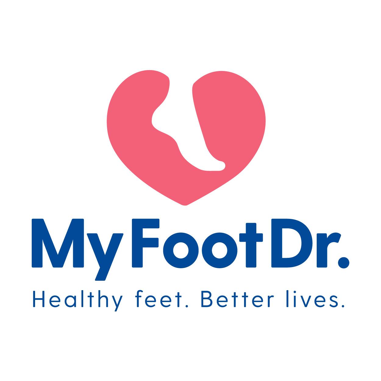 Ingrown toenail specialists in queensland my footdr fortitude valley pooptronica