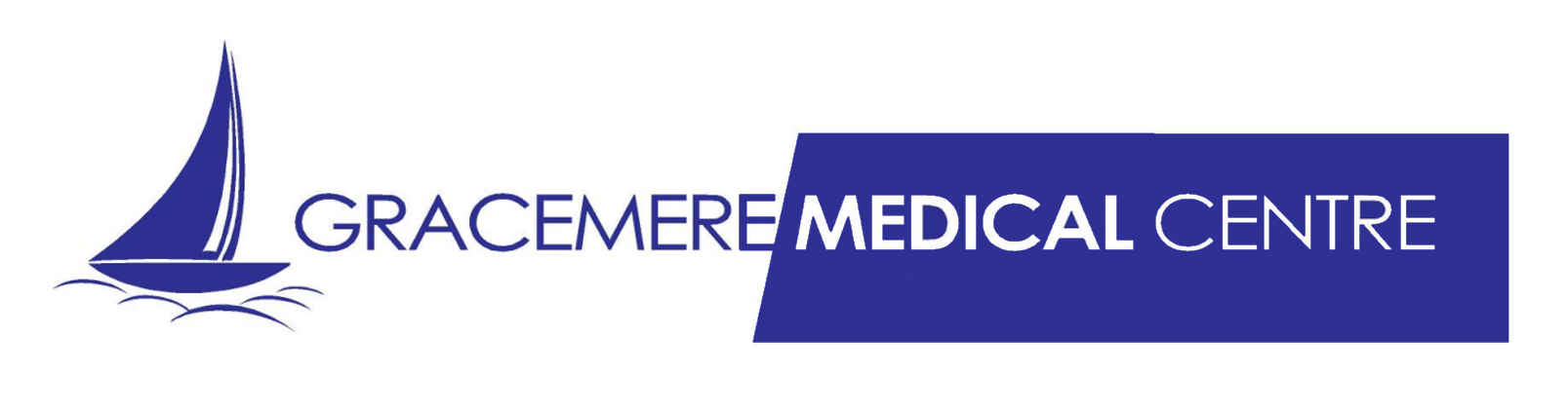 Gracemere Medical Centre Logo