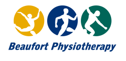 Logo of Beaufort Physiotherapy