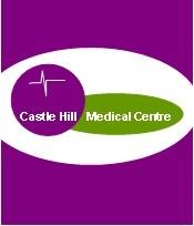Castle Hill Medical Centre - Murrumba Downs Logo