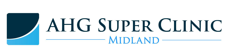 AHG Super Clinic Midland