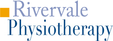 Rivervale Physiotherapy Logo
