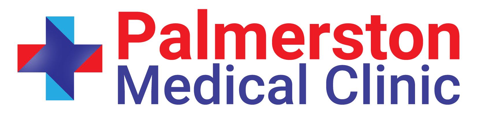 Palmerston Medical Clinic