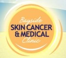 Bayside Skin Cancer and Medical Clinic