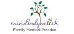 Mindbodywellth Family Medical Practice