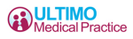 Ultimo Medical Practice