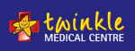 Twinkle Medical Centre