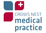 Crows Nest Medical Practice