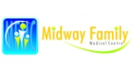 Midway Family Medical Centre