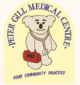Peter Gill Medical Centre