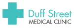 Duff Street Medical Clinic