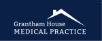 Grantham House Medical Practice