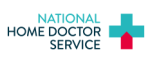 13SICK National Home Doctor Service