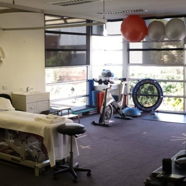 LifeCare Prahran Sports Medicine
