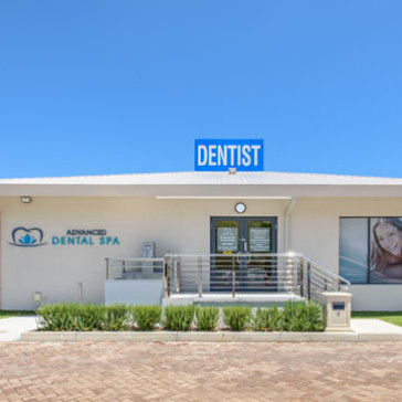 Advanced Dental Spa Ballajura