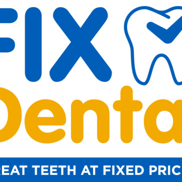 Fix Dental