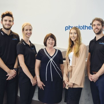 Kwinana Physiotherapy