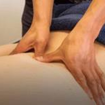 City Physiotherapy & Sports Injury Clinic