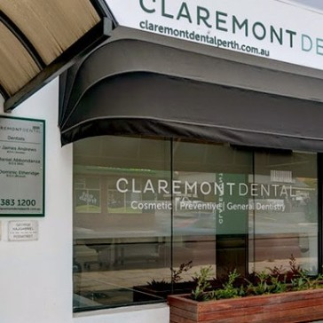 Claremont Dental Surgery