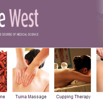 Acupuncture West Clinic