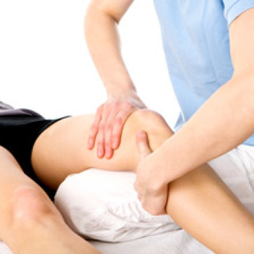 Dr7 Physiotherapy
