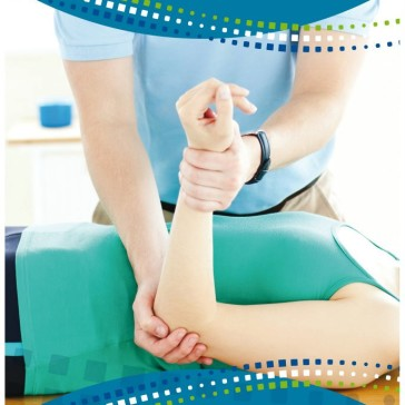 Junction Road Physiotherapy