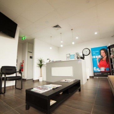 Cheltenham Dental Clinic