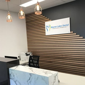 Warner Lakes Dental