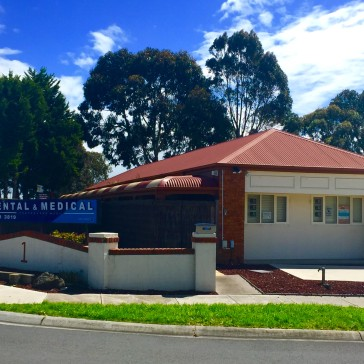 Supreme Dental Cranbourne