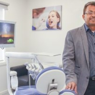 Sav Dental